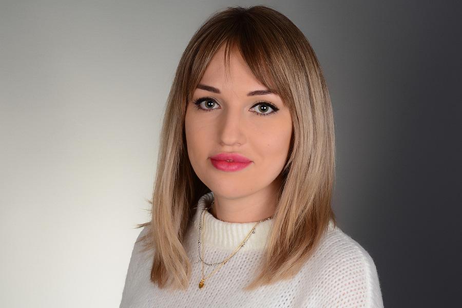 Irina Kashurnikova, djo-berlin