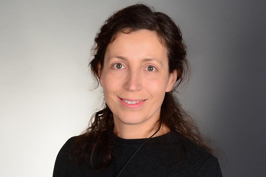 Johanna Bontzol, djo-berlin