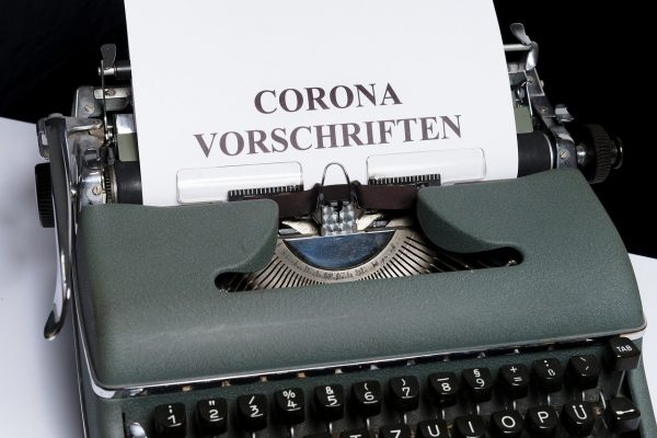 berlin corona regeln