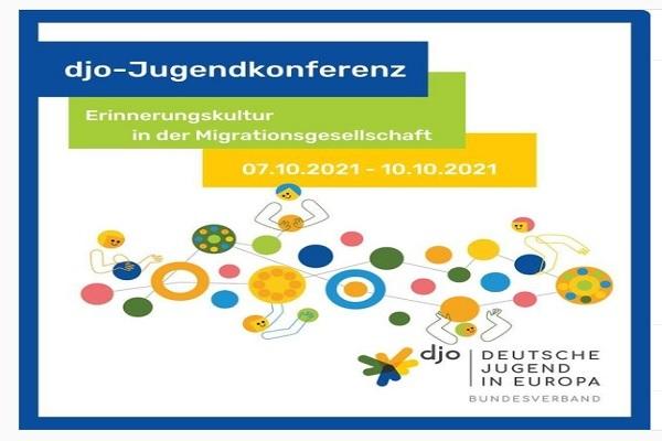 djo-Jugendkonferenz 2021 Workshop1